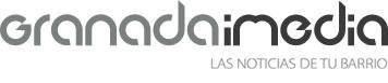GranadaiMedia